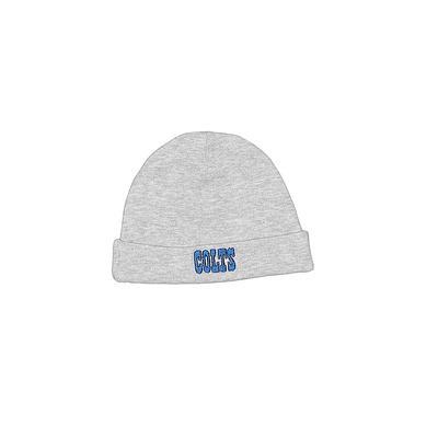 NFL Beanie Hat: Gray Accessories...