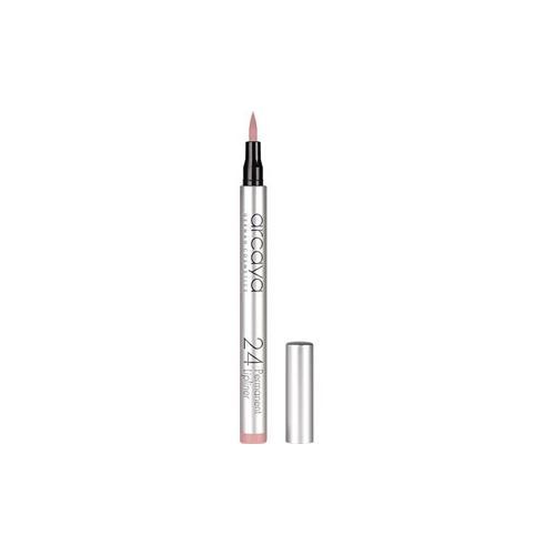 Arcaya Permanent Liner Lipliner Permanent Lipliner Viviens Pink 1,50 ml