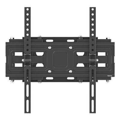 TV-Wandhalterung 65 Zoll »Fullmotion« - Scherenarm, Hama