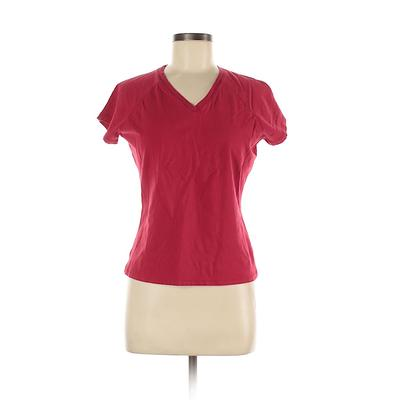ProSpirit Active T-Shirt: Red So...