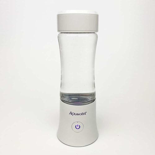 AquaVolta Age2Go 2.8 Wasserstoffbooster | Wasserstoffgenerator | Wasserstoffwasser