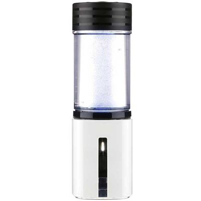 AquaVolta Wasserstoff-Booster (H...