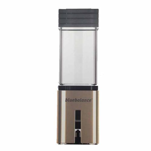 Aqua Living® Bluebalance® Wasserstoffbooster | Wasserstoffgenerator | Wasserstoffwasser