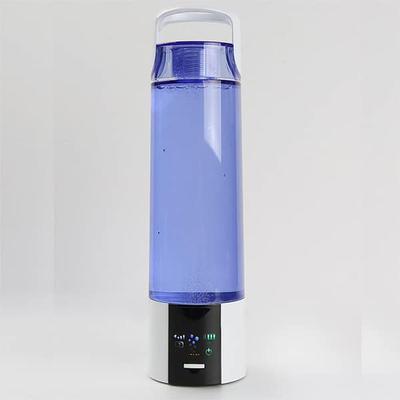 Highdrogen Age2Go Blue900 Wasser...
