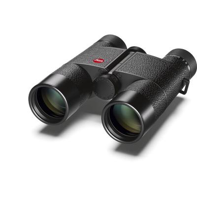 Leica Trinovid Classic 7x35 Binoculars
