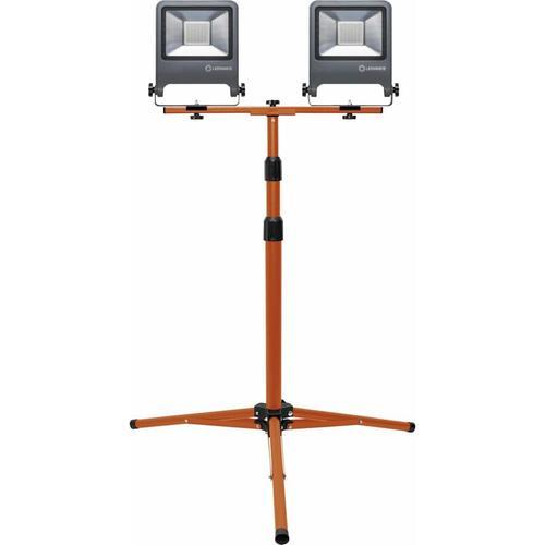 LED Strahler Tripod inkl. Stativ - Ledvance