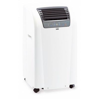 Climatiseur RKL 300 Eco 3,1 kW Blanc Remko