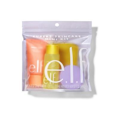 e.l.f. Cosmetics Supers Mini Kit