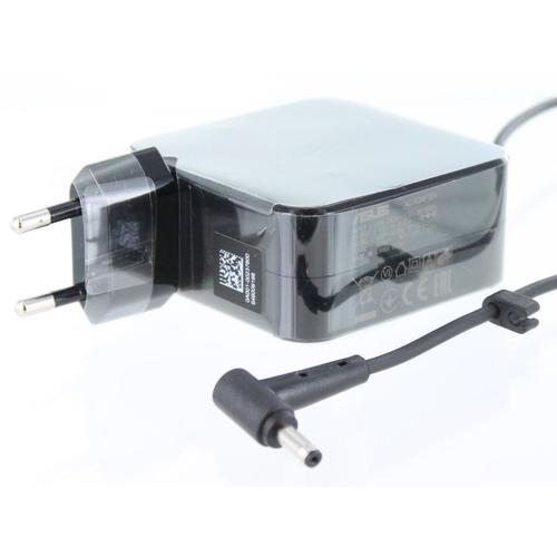 Original Netzteil für Asus ZenBook UX301LA-2A