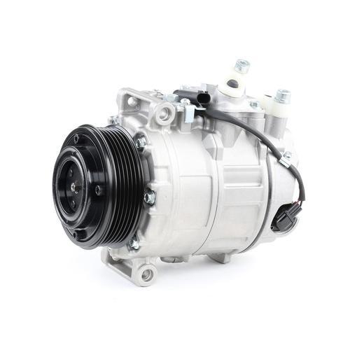 RIDEX Kompressor 447K0114 Klimakompressor,Klimaanlage Kompressor MERCEDES-BENZ,C-CLASS W203,E-CLASS W211,C-CLASS W204,C-CLASS T-Model S204