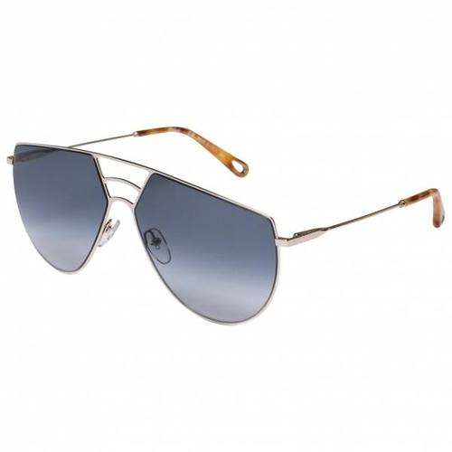 Chloé Damen Sonnenbrille CE139S-806