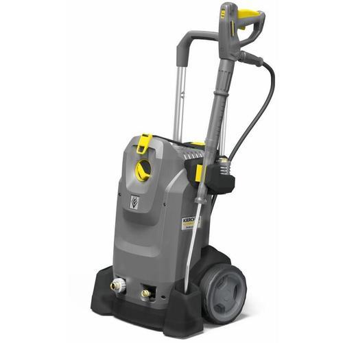 Karcher - Hochdruckreiniger HD 6/15 M Plus | 3.1 kW