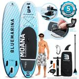 SUP Board MOANA - Stand Up Paddl...