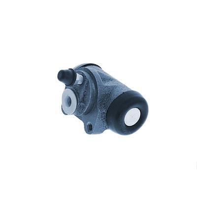 Cylindre de roue DELPHI LW50003