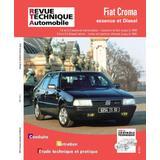 Revue technique auto ETAI 11184