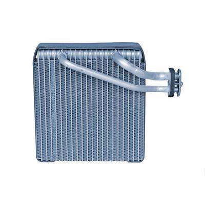 Evaporateur climatisation NRF B....