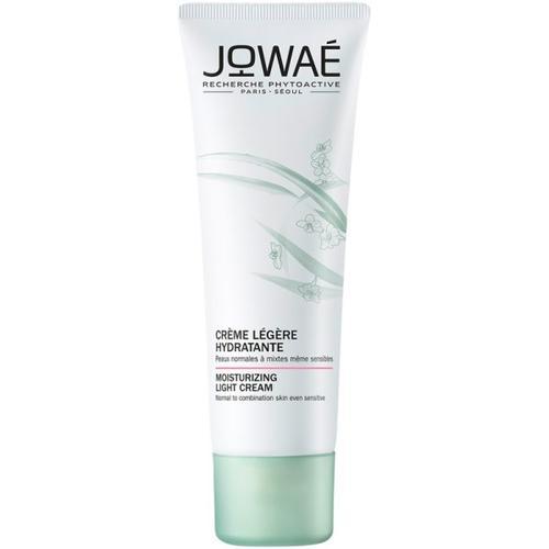 Jowaé leichte Feuchtigkeitscreme 40 ml Gesichtscreme