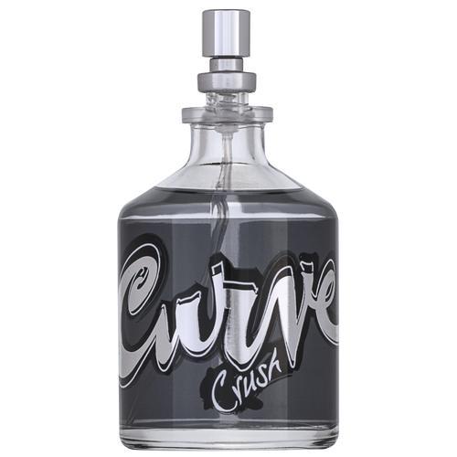 Liz Claiborne Curve Crush for Men Eau de Cologne 125 ml