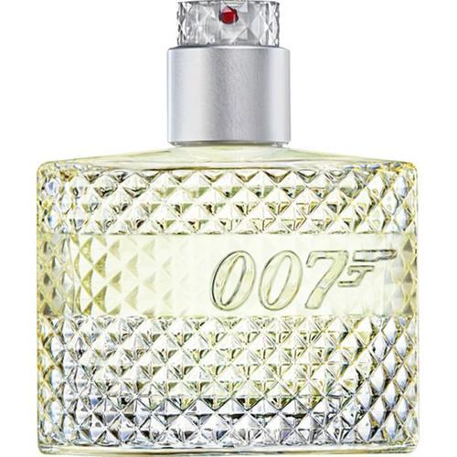 James Bond 007 Cologne Eau de Cologne (EdC) 30 ml