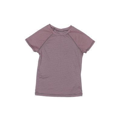 Carter's Active T-Shirt: Pink St...