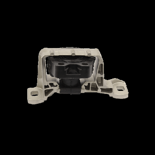 MEYLE Motorlager AUDI 100 199 1402/S 8R0198381P Motoraufhängung,Motorhalter,Lagerung, Motor
