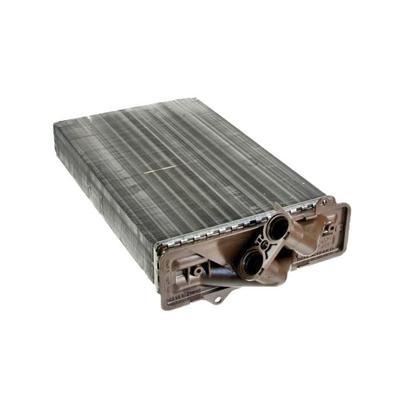 Radiateur de chauffage VALEO 812245