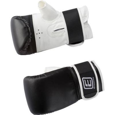 ENERGETICS Boxhandschuhe Punch, ...