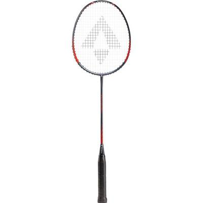 TECNOPRO Badmintonschläger Speed...