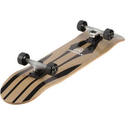 FIREFLY Skateboard Gentleman Log...
