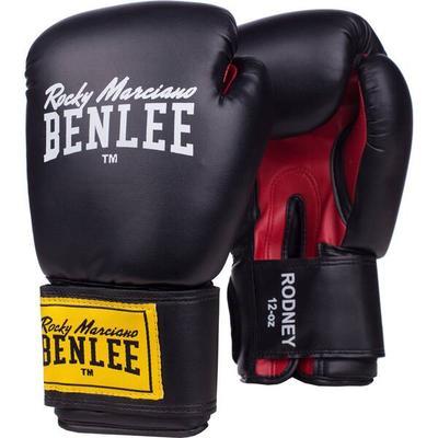 BENLEE Boxhandschuh aus Kunstled...