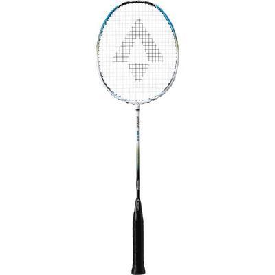 TECNOPRO Badmintonschläger Nano ...