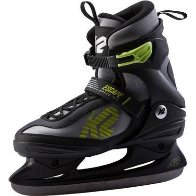 K2 Herren Escape Speed Skate, Gr...