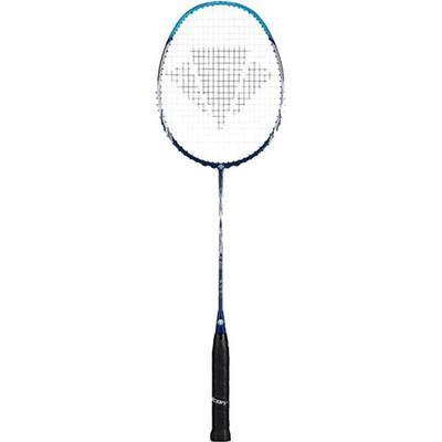 CARLTON Badmintonschläger C BR H...