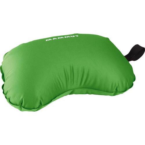 MAMMUT Kissen Kompakt Pillow, Größe ONE SIZE in Dark Spring
