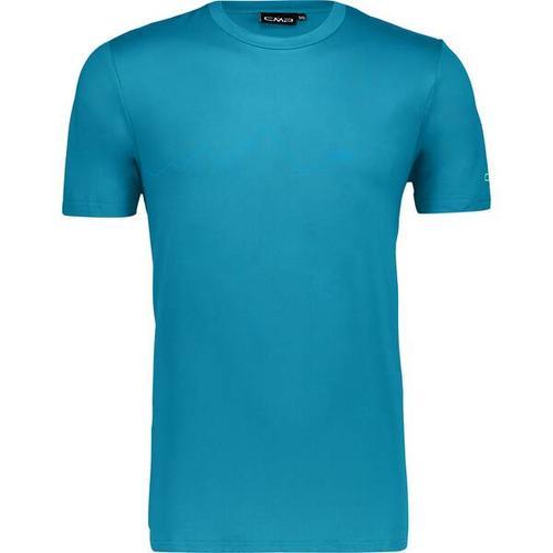 CMP Herren T-Shirt, Größe 54 in MUSCHIO