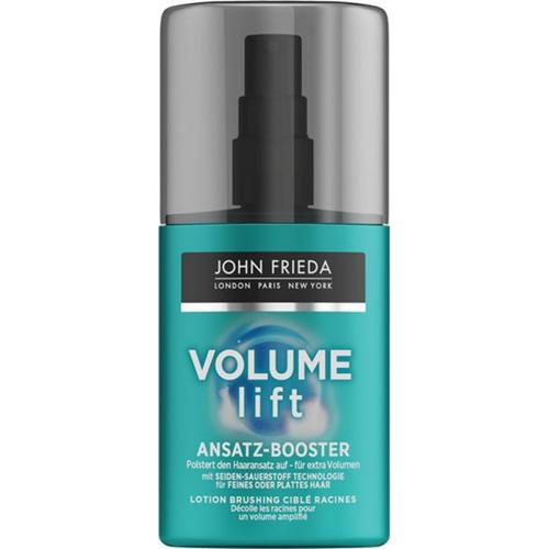 John Frieda Volume Lift Ansatz-Booster 125 ml Ansatzspray