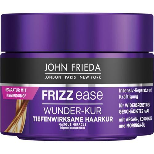 John Frieda Wunderkur Tiefenwirksame Haarkur 250 ml