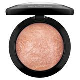 Mineralize Skinfinish Poudre Ill...
