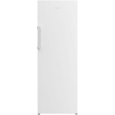 Congélateur armoire Beko RFNE290L31WN