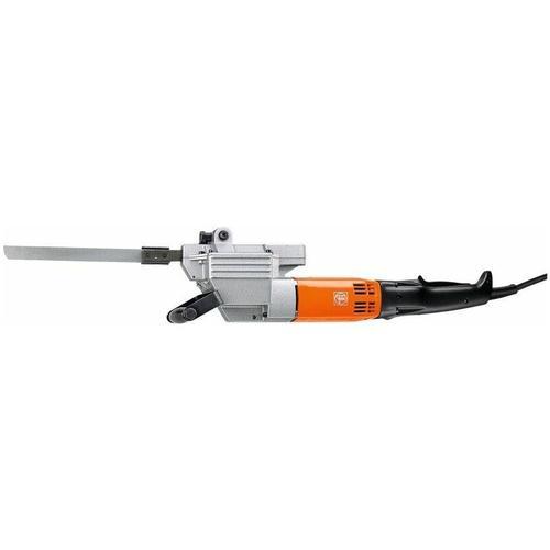 Stichsäge AStxe 649-1 für Rohre bis Ø 440 mm - 72342300230 - Fein