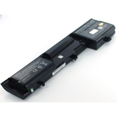 Akku kompatibel mit Dell 0Y6142