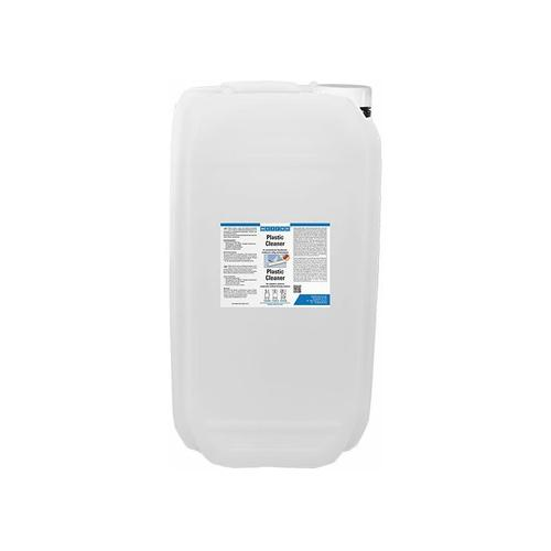 Plastic Cleaner 28 L - Weicon