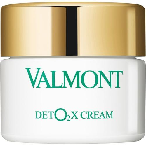 Valmont DetO2x Cream 45 ml Gesichtscreme
