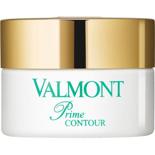 Valmont Prime Contour 15 ml Augencreme