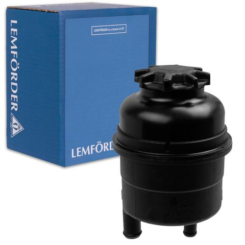 Lemförder Ausgleichsbehälter Servolenkung Bmw 1er 3er 5er 6er 7er X5 Z1 Z3 Mini Ausgleichsbehälter Hydrauliköl-servolenkung: Bmw: 6851217 Bmw: 324