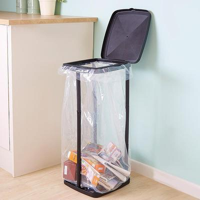 Collapsible Bin by Coopers of St...