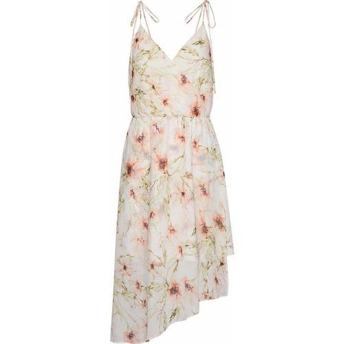 Haute Hippie Kurzes Kleid