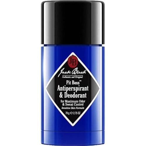 Jack Black Pit Boss® Antiperspirant & Deodorant 78 g Deodorant Stick