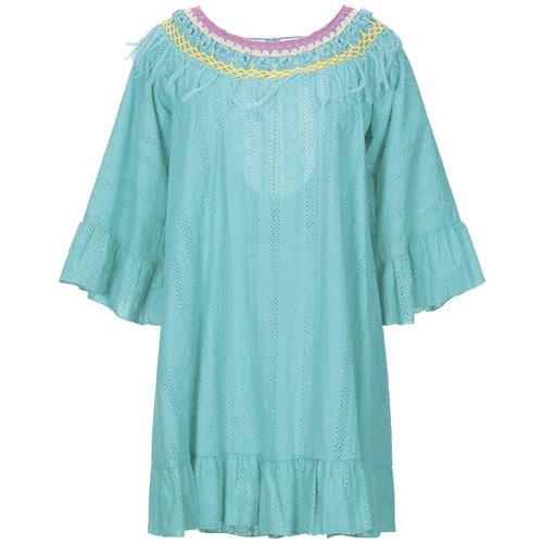 Raffaela D'angelo Kurzes Kleid
