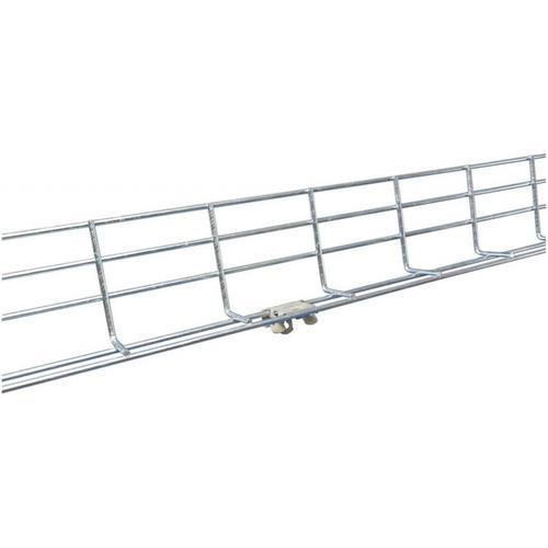 Erico Befestigungssystem P1 BTF58 160830